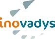 Logo Inovadys