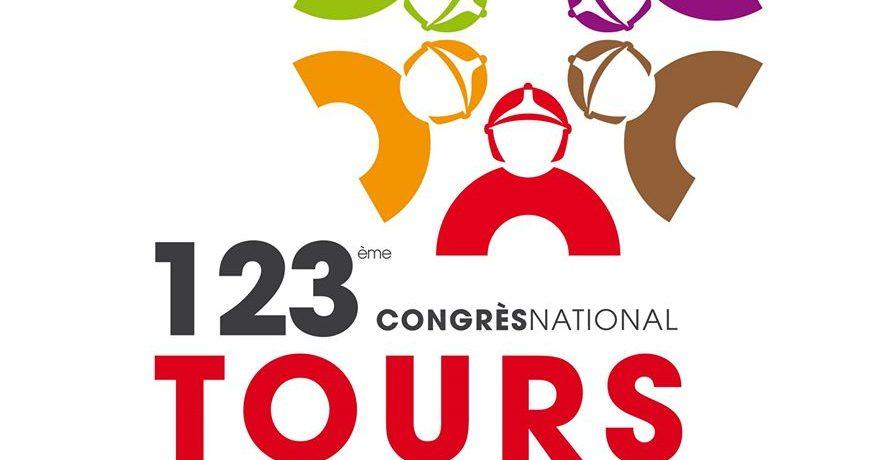 Congres-des-pompiers-Tours