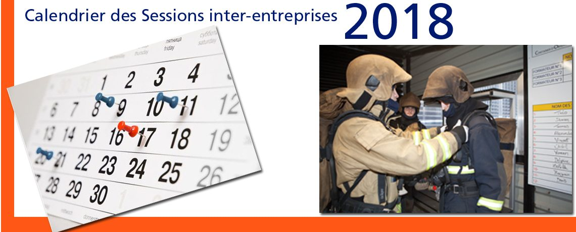 calendrier-ifopse-2018