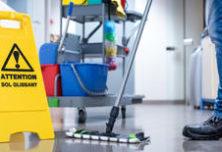 Prévention risque de chute par Ifopse Centre de formation sécurité en entreprise & incendie